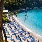 Spiaggia-Samos