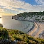 beach_Cala-lunga-5574ab2f5c2be