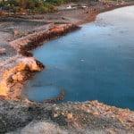 beach_Fumarole-5558ed16e292e
