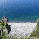 beach_Spiaggia-dello-Scario-555d6fce13173