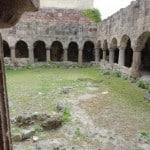 cattedrale-di-san-bartolomeo