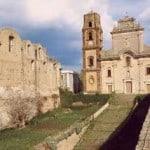 cattedrale1b-704871