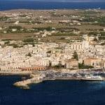 favignana_porto
