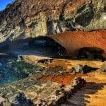 grotta-di-sataria-pantelleria