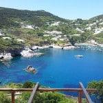 isola_di_ponza_cala_feola