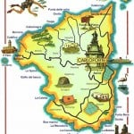 mappa_isola
