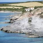 panorama-isola-san-pietro