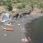 rinella-spiaggia-1