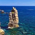saint_peter_island_carloforte_sardinia