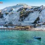 shla_cava_di_pomice_e_la_spiaggia_bianca_di_lipari