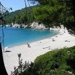 skopelos spiaggia kastani