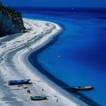 spiagge_bianche