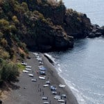 spiaggia-Gelso