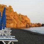 spiaggia-dell-asino