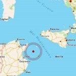 terremoto-canale-di-sicilia-3