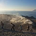 trekking_vulcano_22