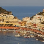 view-of-port-and-the-town-of-ponza-island-of-ponza-pontine-i-2