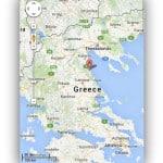 mappa platamonas1