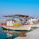 porto platamonas