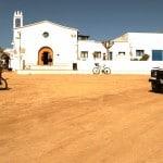 La-Graciosa-chiesa canarie