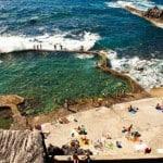 Playa-de-La-Maceta-El-Hierro-Islas-Canarias