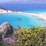 Spiaggia-di-Simos