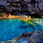 el-hierro piscine naturali