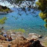idra-grecia