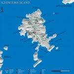 schinoussa-mappa