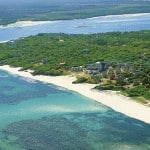 2076_z_Garoda_Resort_Kenya_panorama_G
