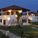 Kenya_garoda_resort_viaggi_haraka-