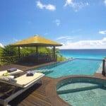 Angsana-Balaclava-Mauritius