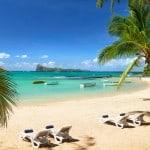 mauritius-spiagge